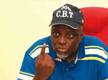 JAMB: awaiting result candidates and the candidates who are yet to write their UTME should note this