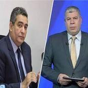 «رأي».. هل يعتذر أحمد شوبير لـ«مجاهد» بسبب محمد الشناوي؟