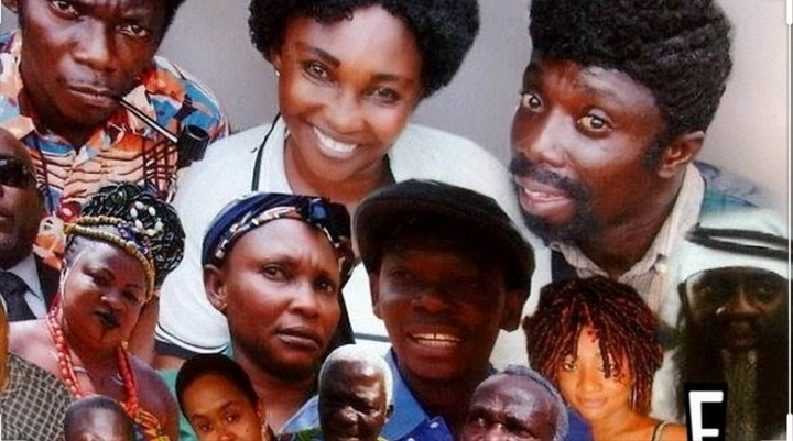 ae6370597a263fb36a5ca599e7353a98?quality=uhq&resize=720 - Kumawood:Funny and unforgettable movie role scenes from your favorite actors and actresses (+Photos)