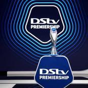 The DSTV Premier Soccer League's Saturday fixtures and match points.