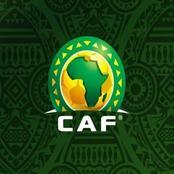 مفاجئة جديدة بخصوص مبارة الزمالك والرجاء بإياب نصف النهائي أبطال أفريقيا..