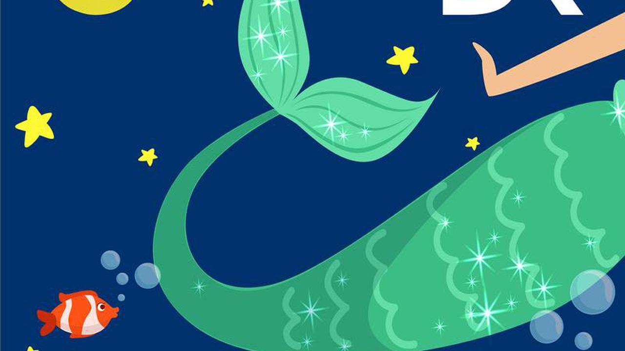 Schauspieler : Axel Milberg ist mit 65 für manche Überraschung gut