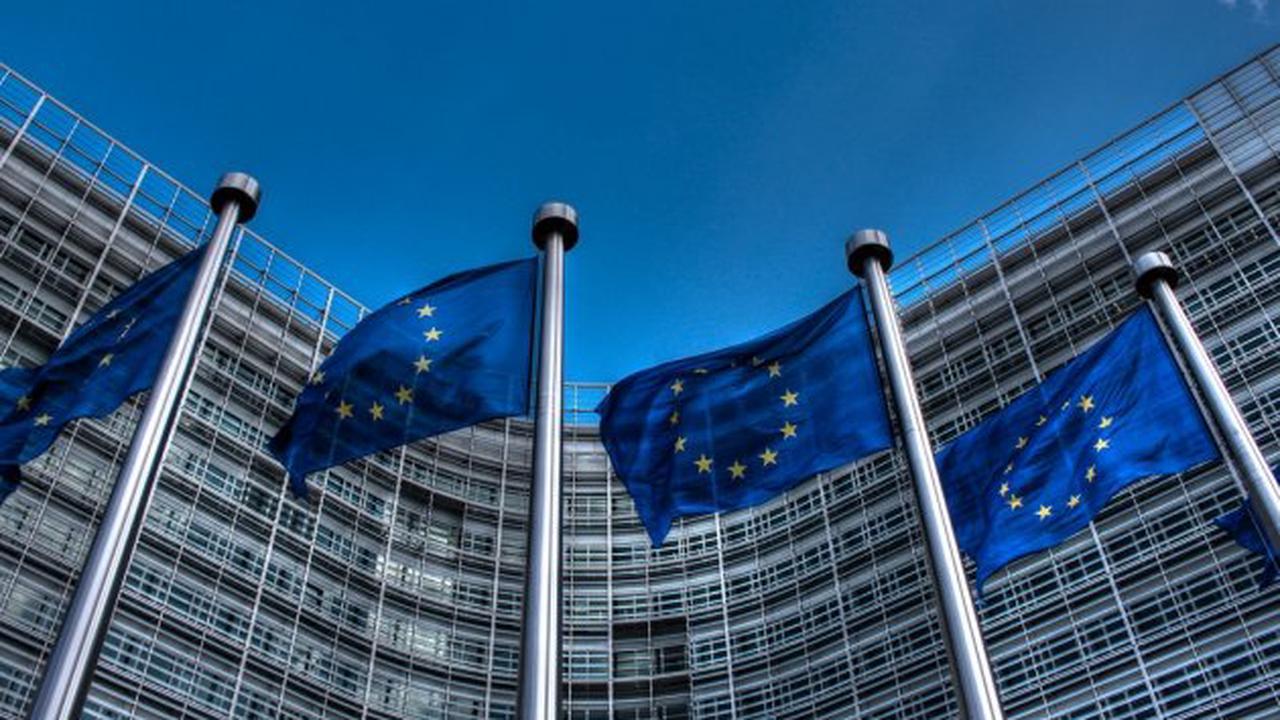 Directive droits d'auteur: 23 des 27 pays européens tardent à légiférer
