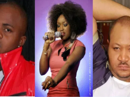 See 15 Nigerian Celebrities Who Died Before They Turned 40 Years But Can Never Be Forgotten.