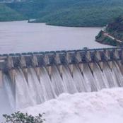 «أخيرًا حل لأزمة المياه».. مشروع ضخم يحول مصر لجنة خضراء.. والأهالي:«ده فرج ربنا»