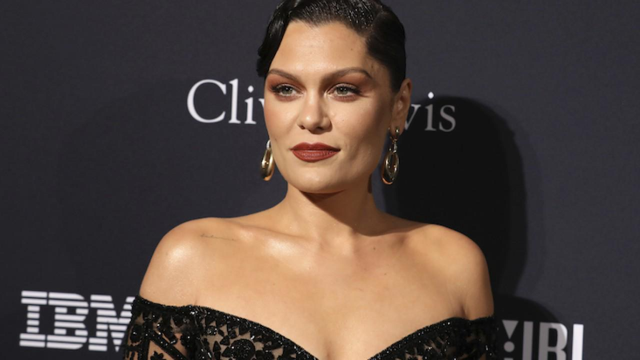 British singer Jessie J diagnosed with Ménière's disease