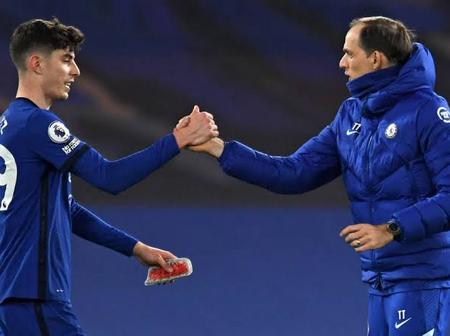 5 Things Tuchel has Done Right at Chelsea That Makes Them Unstoppable