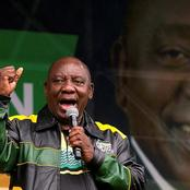 ANC president Cyril Ramaphosa to lead a by-election campaign in Hammersdale this Thursday.