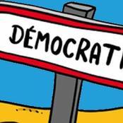 Classement des pays démocratiques en Afrique : découvrez la surprenante place de la Côte d'Ivoire