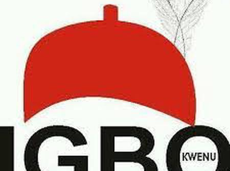 Another Northern Group Declares Support Igbos For 2023 Presidency
