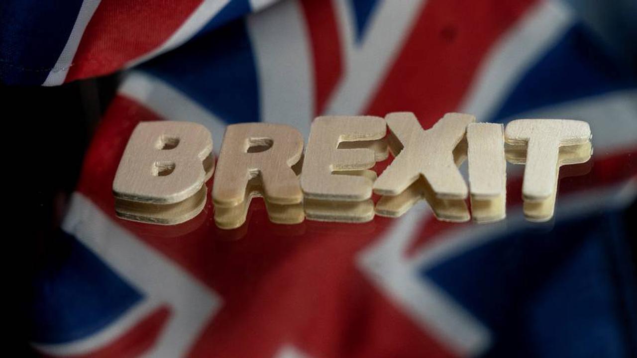 Brexit : les comités des pêches bretons invitent les pêcheurs à éviter les eaux britanniques