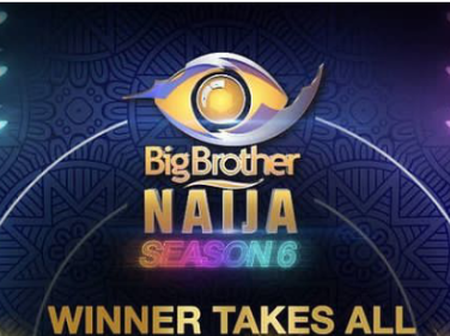 BB Naija Shows Season 6 Take Home Prize For Winner Of The Show Coming Up Soon