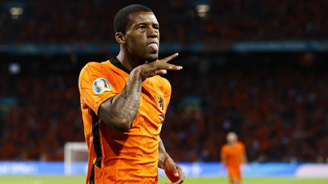 Mercato - PSG : Wijnaldum est validé par une légende… de l'OM !