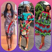 Classic Styles For Young Ladies Who Want To Slay