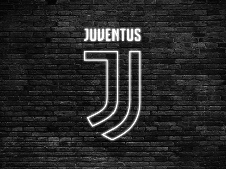 DONE DEAL: Juventus Sign Man Utd Target For ₦23 Billion