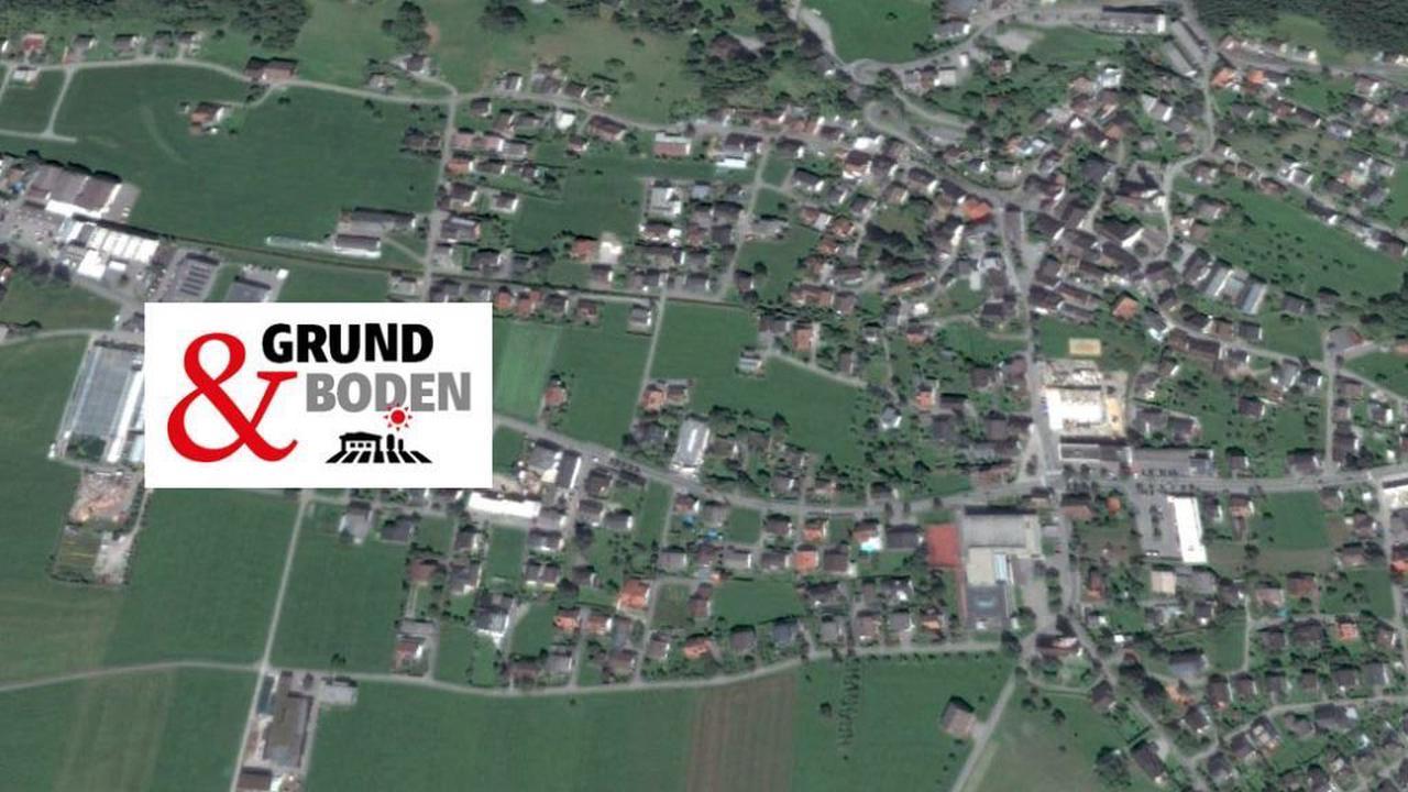 Wo in Thüringen eine Wohnung für 200.000 Euro verkauft wurde