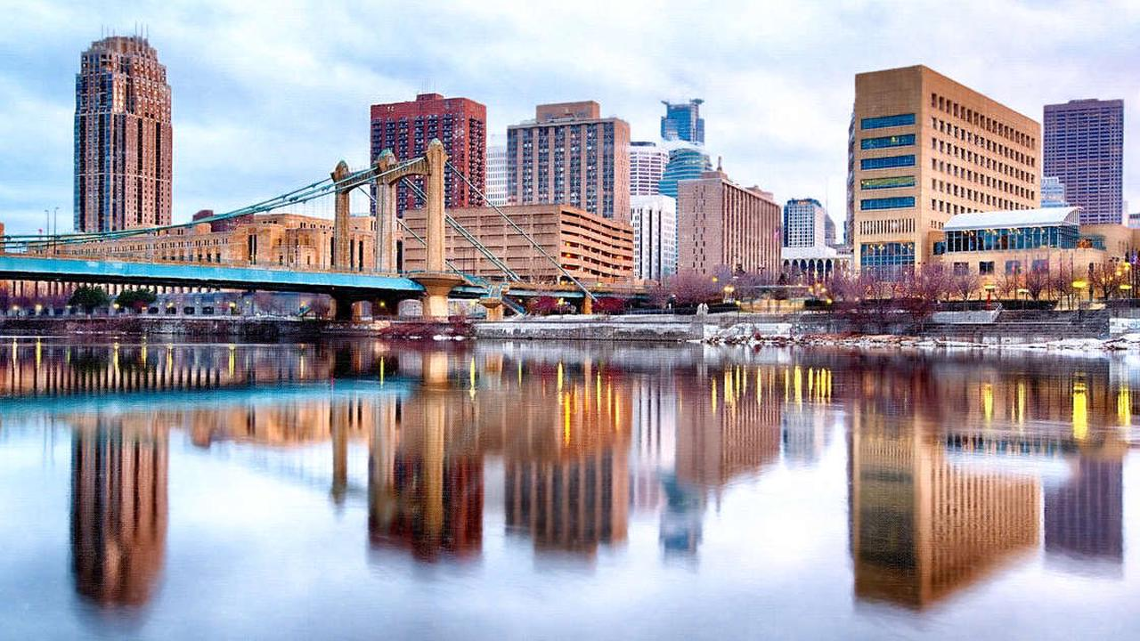 WalletHub: Minnesota 6th-best road trip state in America