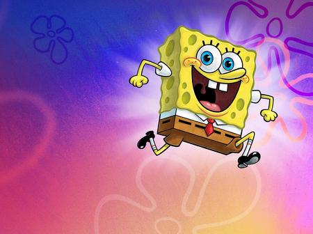 Who Is In Need Of Fun Should Checkout This Awesome Pictures Of SpongeBob square pant