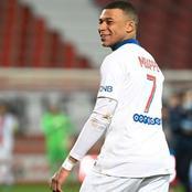 Mercato – PSG : une opération légendaire se prépare pour Kylian Mbappé !