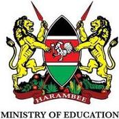 Ministry of Education Releases Revised Academic Calendar