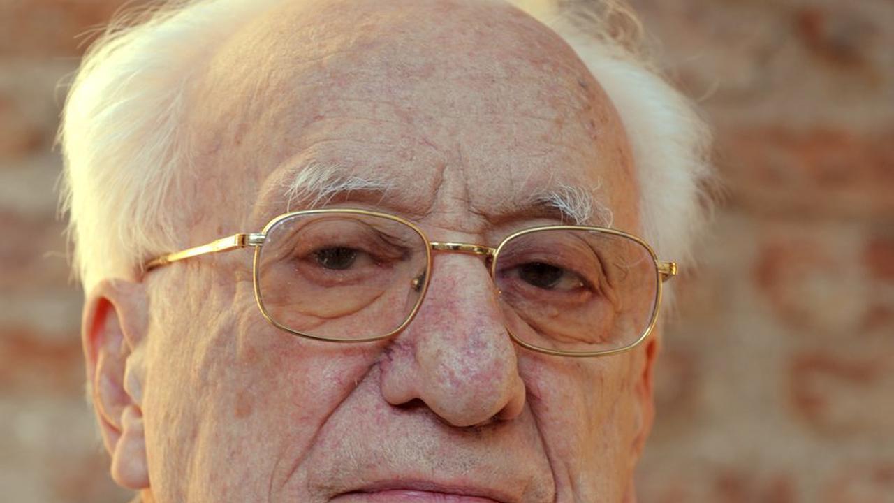 Les 100 merveilles du centenaire du Professeur Jacques arlet