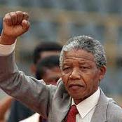 5 Greatest Africa Leaders Of All Time