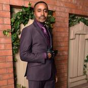 Jack Mabaso from Generations The Legacy's huge salary and net worth