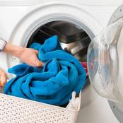 5 Important Fabric Care Tips If You Use A Washing Machine