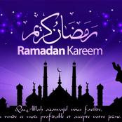 Voici pourquoi tout musulman doit absolument jeûner pendant le mois de Ramadan