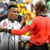 'Magents is not hailed enough at Bucs'