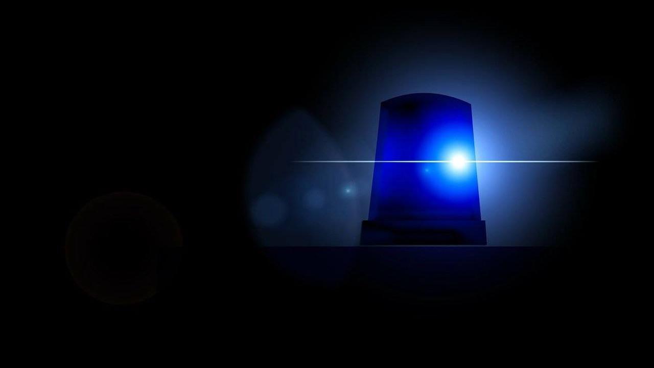 MPD: Pedestrian killed, child grazed by gunfire in car crash