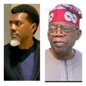 Reno begs Nigerian youths not to burn Tinubu's businesses, as he advises them on what to do.