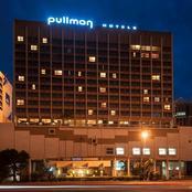 Grève annoncée à l'Hôtel Pullman?