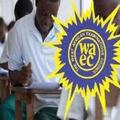 15 Biology Objective Questions WAEC May Ask