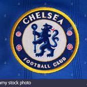 Chelsea could complete a deal for Bundesliga winger next summer