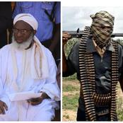 See What Sheikh Gumi Said About Bandits' Attacks That Have Sparked Mixed Reactions