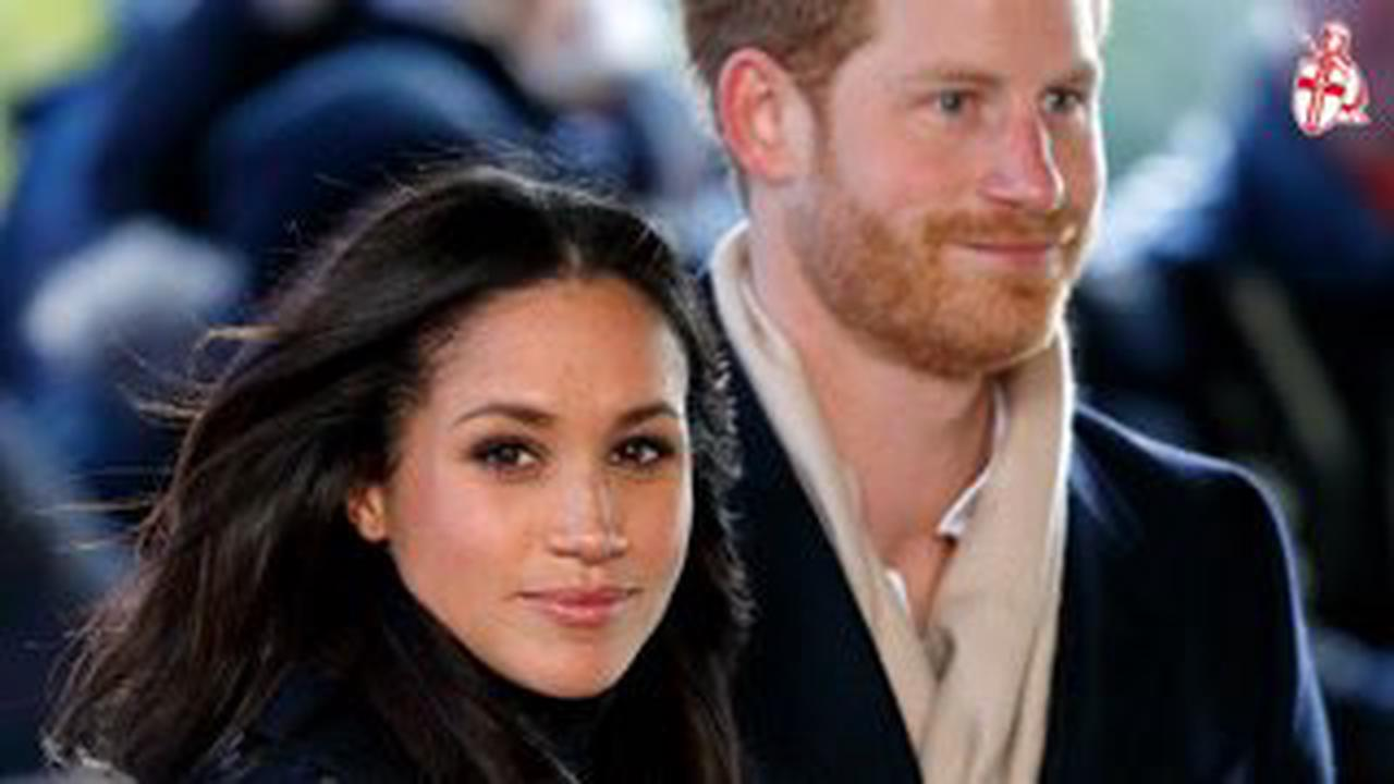Meghan Markle & Prince Harry picking celebrity over royal life 'How they get message out'