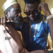 Yoruba Actor Olamilekan Ayinla Mourns As Father Passes On