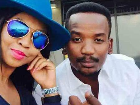 Ayanda's brother spills more tea on Nonku and Sfiso Ncwane's relationship