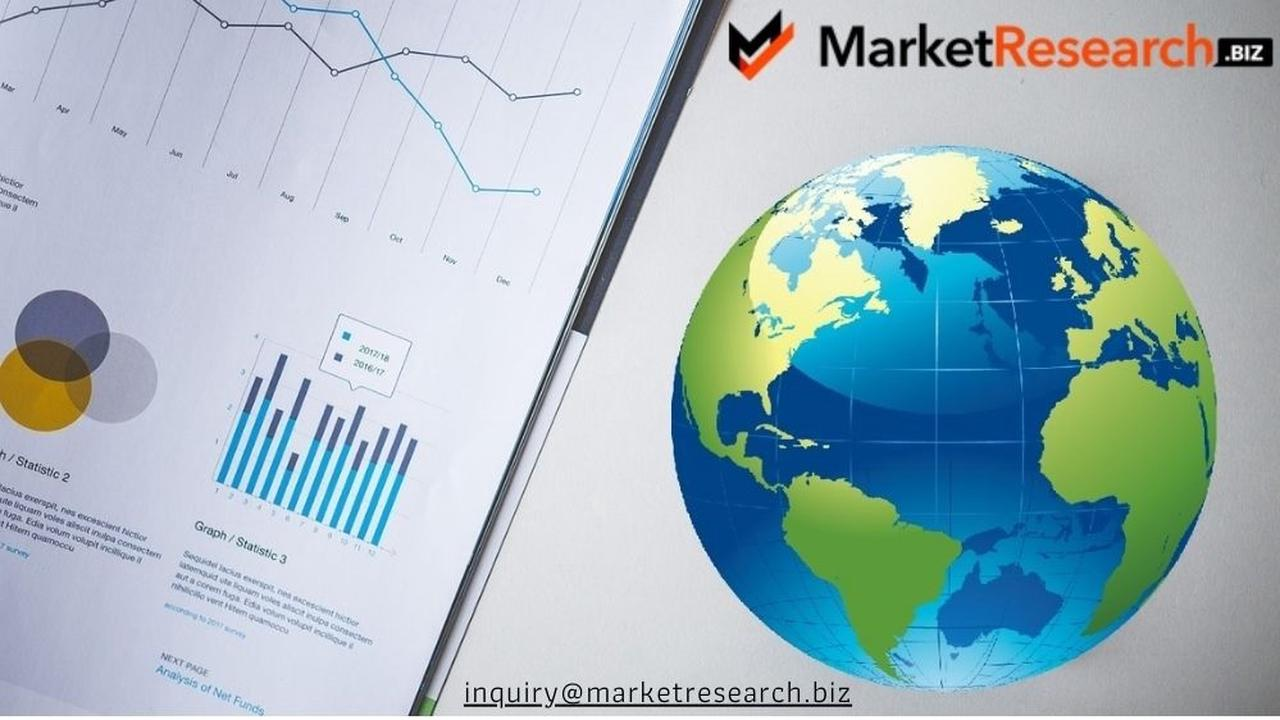 Super Precision Bearing Market and Ecosystem, Business Growth, Trends (Schaeffler, C&U Group, SKF, Nachi-Fujikoshi, More)