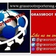 GrassrootReportersNg
