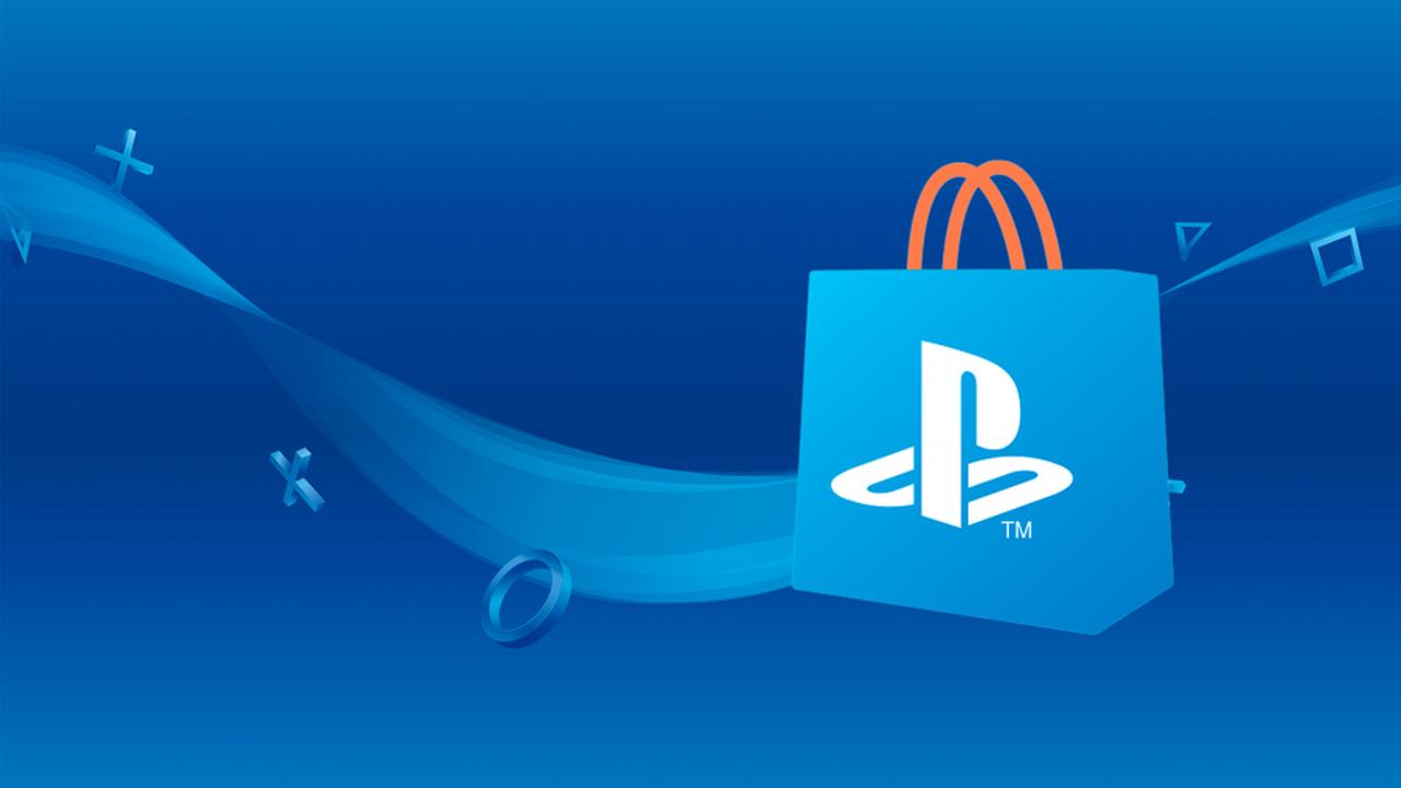 PlayStation Store : Une sélection de jeux à moins de 20 euros est disponible