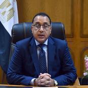 اقتراح| فرض حظر التجوال في مصر.. وتعليق الدراسة بعد ارتفاع حالات الإصابة الجديدة بفيروس كورونا