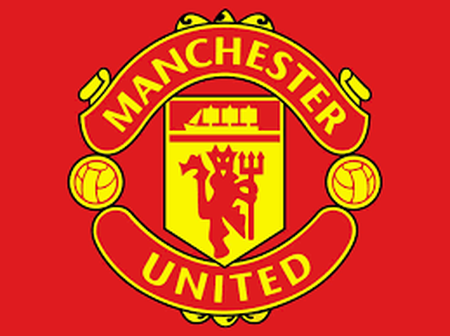 Juventus could announce the signing of Manchester United player next summer transfer