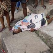 Marcory : une demoiselle gravement blessée après l'agression féroce d'un chien