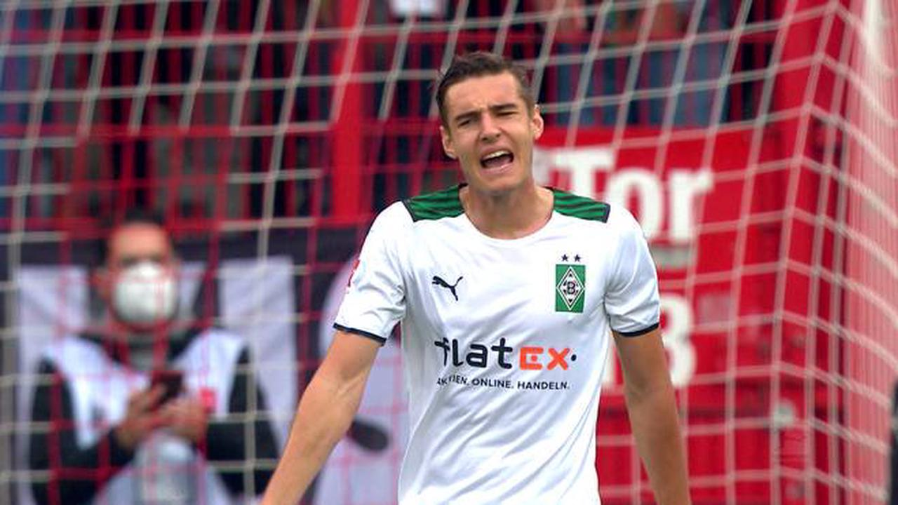 Bundesliga heute: Borussia Mönchengladbach - Borussia Dortmund LIVE im TV, Stream & Ticker
