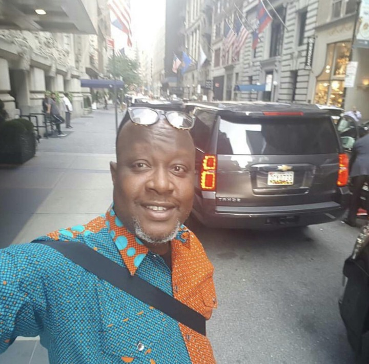 af2e8e98c020989e2e9c550714a2a30b?quality=uhq&resize=720 - Kwame Sefa Kayi's Daughter, Fafa Kayi Looking All Different In Her Natural Looks (Photos)