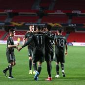 Manchester United Receive Major Blow Ahead of Tottenham Clash