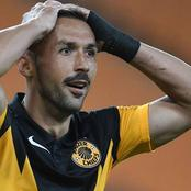 Chiefs Doesn't Need Nurkovic | OPINION