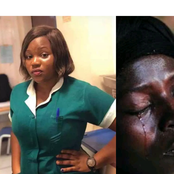 Lessons We Must Learn From Death Of Ghanaian Nurse Who Was Knocked Down And Killed By A Tipper Truck